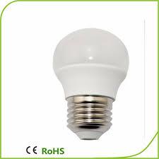 mosquito repellent half spiral 26w e27 cfl lamp light bulb buy