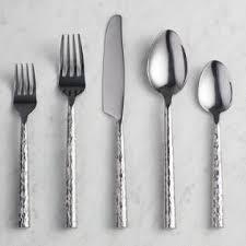 target black friday cutlery flatware sets silverware sets cutlery sets world market