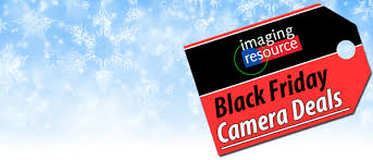 best camera deals black friday black friday week camera deals 2013 updated olympus e m5 kit