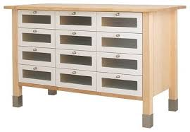 ikea kitchen island with drawers need to where how i can purchase this 12 drawer unit thank