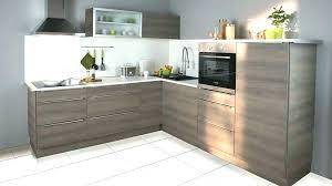 meuble haut cuisine brico depot ppcbook info