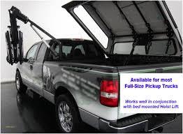 subaru mini truck lifted new wheelchair lift for truck u2013 mini truck japan