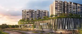 north park residences official site u2013 integrated development by