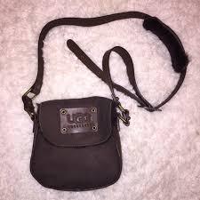 ugg wallet sale 81 ugg handbags flash sale ugg australia cross bag