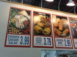 is this crap costco dog for 2 49 ign boards