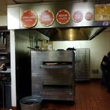 round table pizza sunrise blvd round table pizza 11 reviews pizza 2234 sunrise blv rancho
