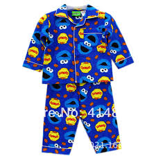 cheap pajama buy quality pajama suit for directly from
