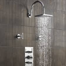 Bathroom Showers Bathroom Showers Bath Shower Manufacturer From Bareilly