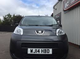 peugeot bipper tepee used peugeot bipper tepee mpv 1 3 hdi tepee s 5dr in louth