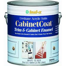 where to buy insl x cabinet coat paint cabinet coat enamel by insl x essential hardware for painting my