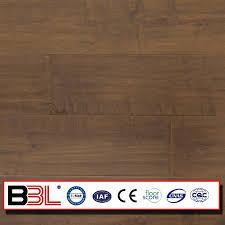 Cheap Engineered Hardwood Flooring List Manufacturers Of Cherry Engineered Wood Flooring Buy Cherry