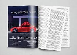 johnson lexus in nc johnson automotive group u2013 stacy wells