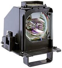 mitsubishi tv light bulb amazon com fi ls fi wd 60638 compatible with mitsubishi wd 60638