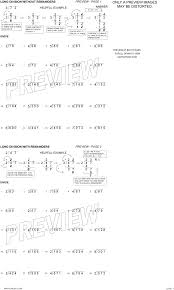 worksheets on division by math crush long with answers pdf ws div