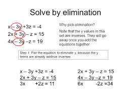 solve the following equation calculator dogs cuteness daily