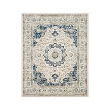 Safavieh Rugs Indoor Outdoor Rugs Hsn