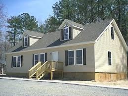 prices on mobile homes 3 bedroom modular homes modular home by x 3 bedroom 2 bath 3