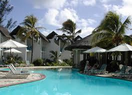 hotel veranda mauritius room photo 4398963 veranda palmar