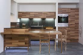 küche freistehend freistehende küchen designer interieur küche modern 09 kleider