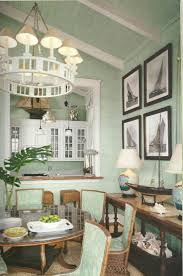 New Home Interior Colors by 599 Best Home By The Sea Interior Colors Images On Pinterest