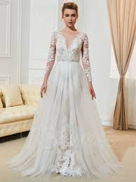 designer wedding dresses online wedding ideas cheap wedding dresses discount beautiful ideas