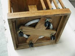 Bookshelf Woodworking Plans by Woodworking Plans Rotating Bookshelf With Creative Example In
