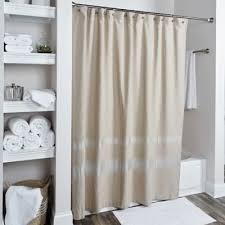 Chevron Pattern Curtains Buy Chevron Curtains From Bed Bath U0026 Beyond