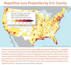 Fema Flood Map Search Overwhelming Risk Rethinking Flood Insurance In A World Of Rising