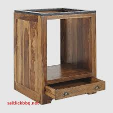 meuble bas pour chambre meuble bas cuisine 120 cm avec tiroir pour idees de deco de cuisine