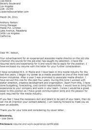 build my resume create resume cover letter innovation idea non profit cover