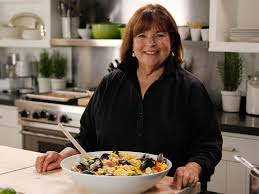 barefoot contessa dinner party ina garten s 11 entertaining do s and don ts barefoot contessa