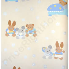 ve 26 nursery wallpapers nursery hd wallpapers 39 free large