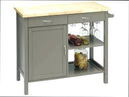 meubles cuisine fly fly meuble bar table de bar haute table bar en cm ensemble table