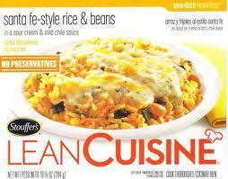 lean cuisine coupons lean cuisine coupons i kroger