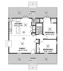floor plan tiny cabins rustic alaska cabin floor plans plan floor plan plans with wrap around alaska cabin floor plan alaskan