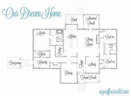 Half Bath Plans Luxury Small Houses Plans New House Plan Ideas House Plan Ideas