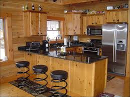100 mahogany kitchen cabinets granite countertop best wood