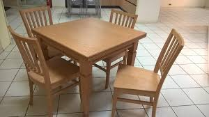 tavolo stosa living beverly cipria fratelli cutini mobili srl roma