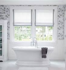 bathrooms design gallery of kitchen half window curtains with