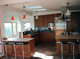 cabinets to go military discount 5 ways to keep kitchen remodeling costs down