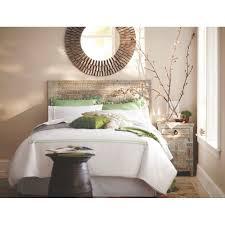 home decorators collection headboards u0026 footboards bedroom