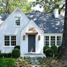 best 25 cottage exterior ideas on pinterest cottage exterior