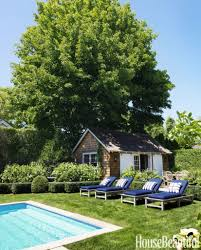 beautiful house garden beautifulgardendesign modern luxury homes