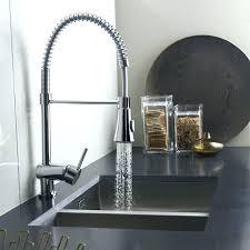 robinet cuisine design robinet cuisine design cuisine design mitigeur cuisine design pas