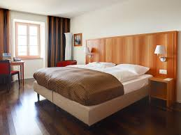 hotel pilatus kulm lucerne switzerland booking com
