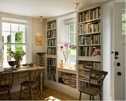Houzz Bookcases Living Room Bookshelf Houzz