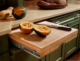 wood mode cabinet accessories dropbox 0025 chopping block jpg cabinet accessories pinterest