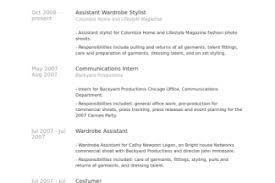 Fashion Merchandising Resume Sample by Cv Retail Examples Merchandiser Resume Samples Assistant Fashion