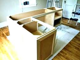 build a corner desk build a corner desk build your own corner desk build a corner desk