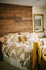 101 headboard ideas that will rock your bedroom bedrooms rock